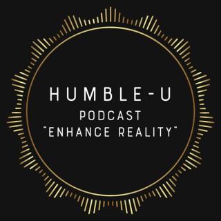 The Humble U Podcast