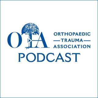 The OTA Podcast