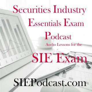 Securities Industry Essentials Exam
