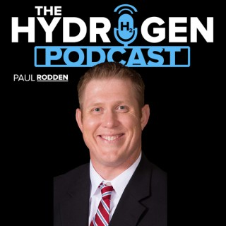 The Hydrogen Podcast
