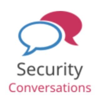Security Conversations