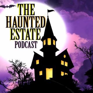 The Haunted Estate