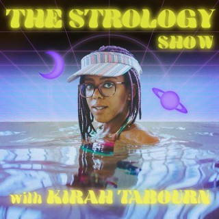 The Strology Show