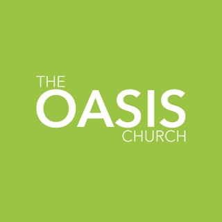 The Oasis Church