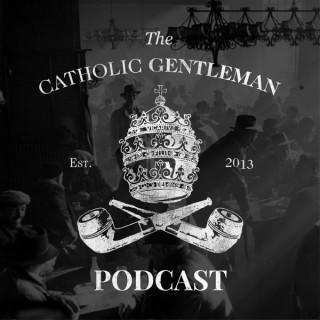 The Catholic Gentleman
