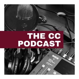 The CC Podcast