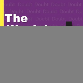 The Week in Doubt Podcast