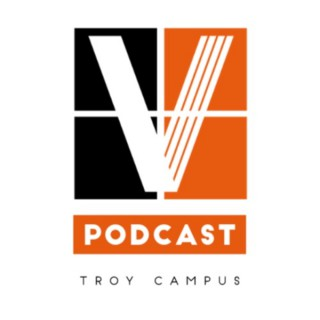 The Valley Church Troy Podcast