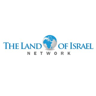 The Land of Israel Network