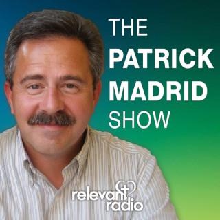 The Patrick Madrid Show