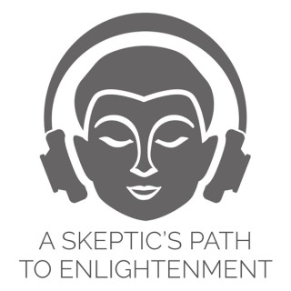 A Skeptic's Path to Enlightenment