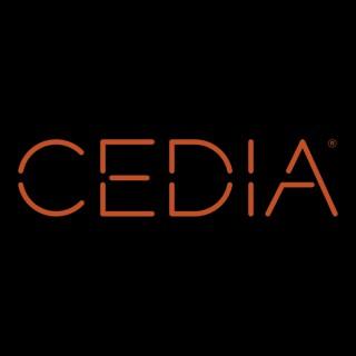 The CEDIA Podcast