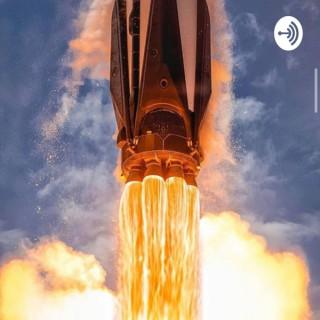 The Rocket Roundup