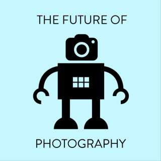 The Future of Photography