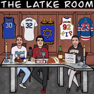 The Latke Room