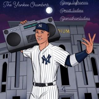 The Yankee Chambers