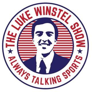 The Luke Winstel Show