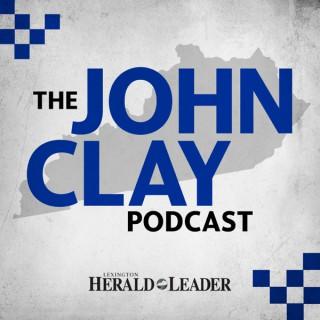 The John Clay Podcast