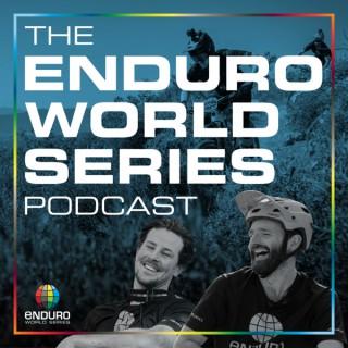 The Enduro World Series Podcast