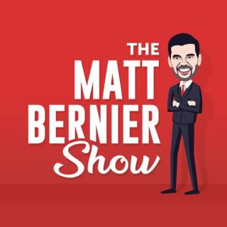 The Matt Bernier Show