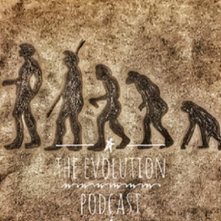 The Evolution Podcast