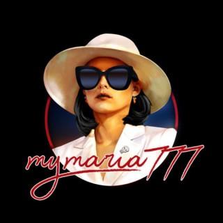 mymaria777