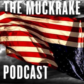 The Muckrake Political Podcast
