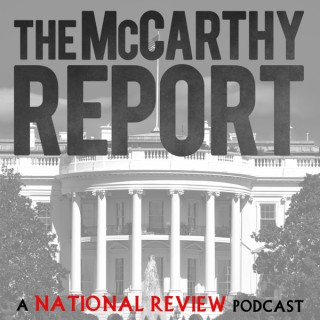 The McCarthy Report