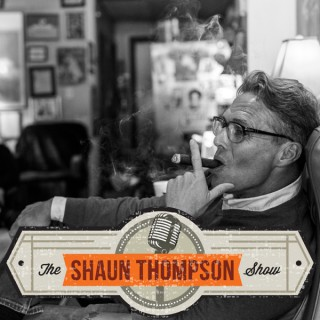 The Shaun Thompson Show