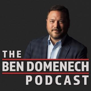 The Ben Domenech Podcast