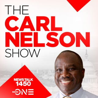 The Carl Nelson Show