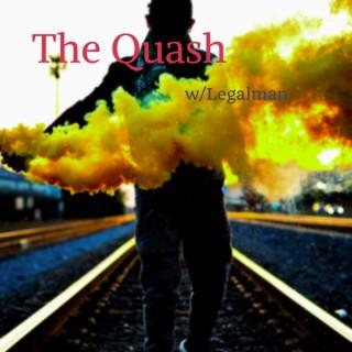 The Quash