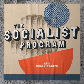 The Socialist Program with Brian Becker