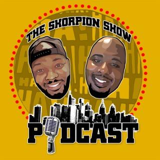 The Skorpion Show Podcast