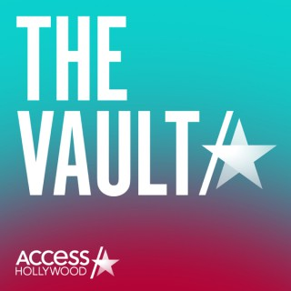 The Vault By Access Hollywood