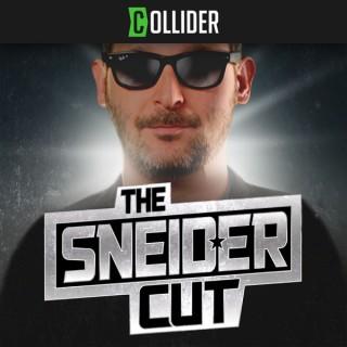 The Sneider Cut: Collider Movie News