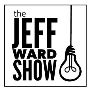 The Jeff Ward Show