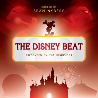 The Disney Beat