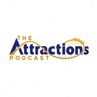 The Attractions Podcast