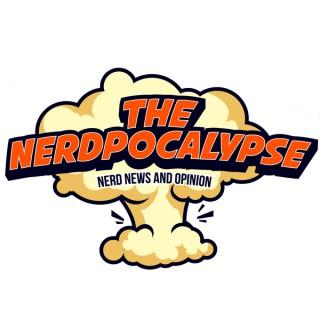 The Nerdpocalypse