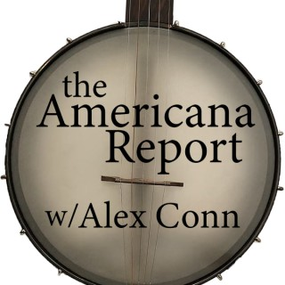 The Americana Report