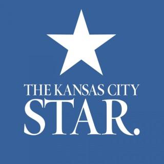 The Kansas City Star Daily Flash Briefing