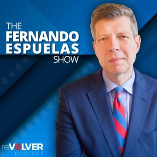 The Fernando Espuelas Show