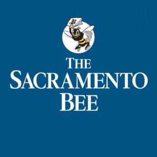 The Sacramento Bee Daily Flash Briefing