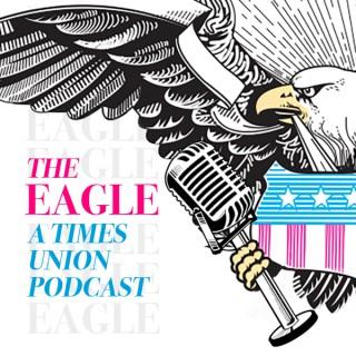 THE EAGLE: A Times Union Podcast