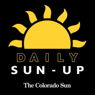 The Daily Sun-Up
