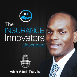 The Insurance Innovators Unscripted Podcast