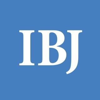 The IBJ Podcast