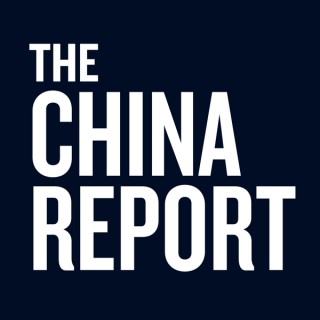 The China Report