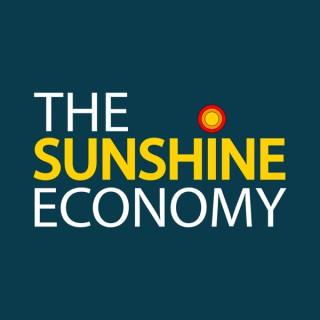 The Sunshine Economy